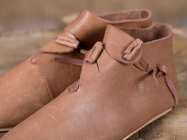 Chaussures Viking Heimdall 3
