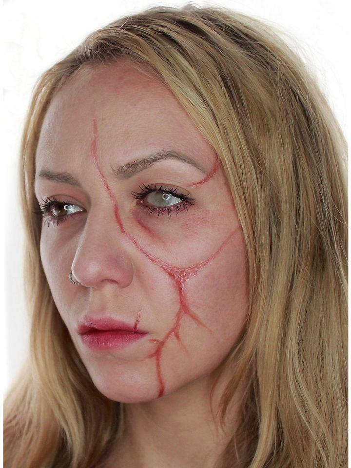 Collodium, liquide à cicatrices 3
