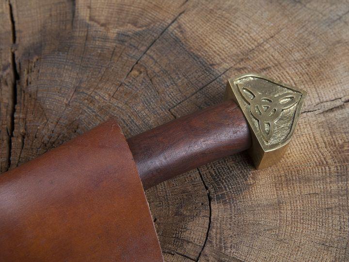 Couteau saxe 3