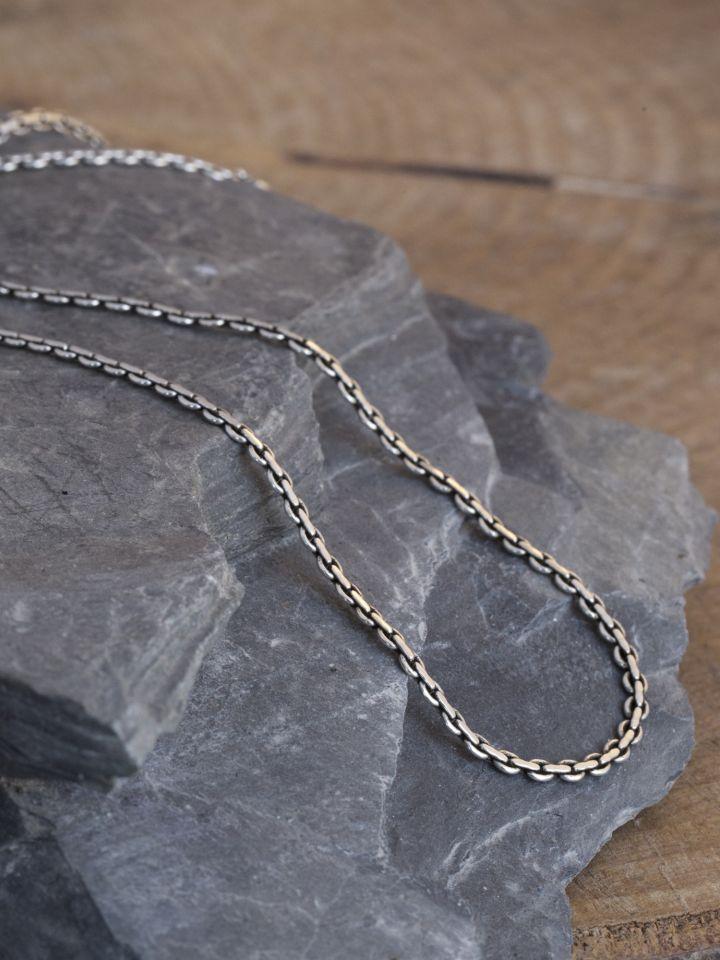 Chaine Viking 51 cm 3