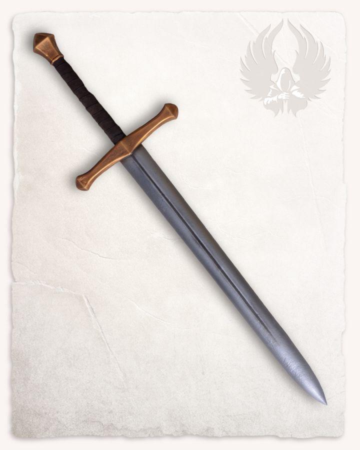 Épée Sévérienne 3