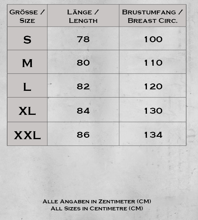 Veste en cuir chamoisé à boucles XL 4