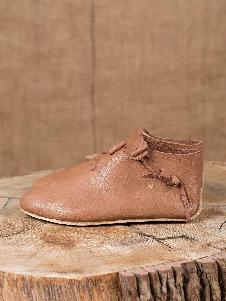 Chaussures Viking Heimdall 4