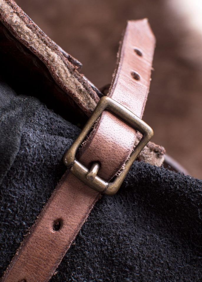 Gant de protection rembourré pour le combat 4