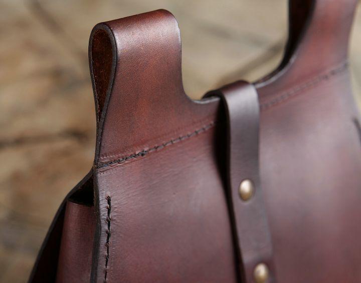 Sacoche de ceinture 5