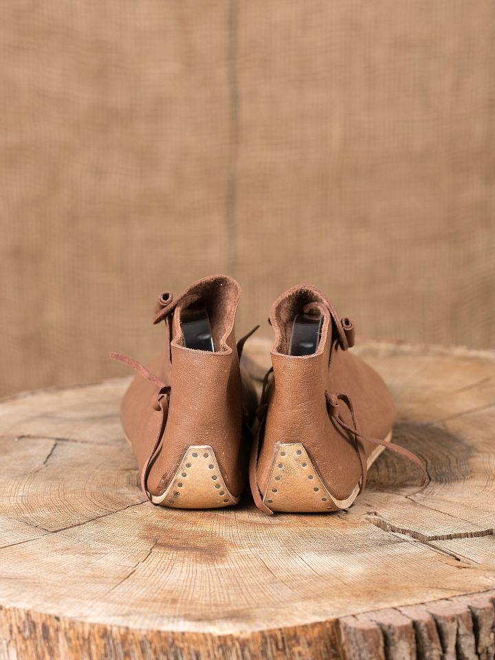 Chaussures Viking Heimdall 5