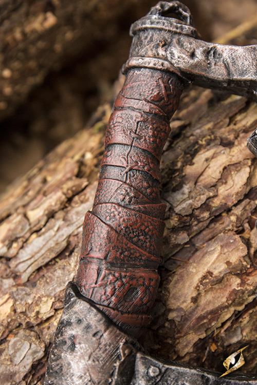 Lame Ork pour GN, 100 cm 6