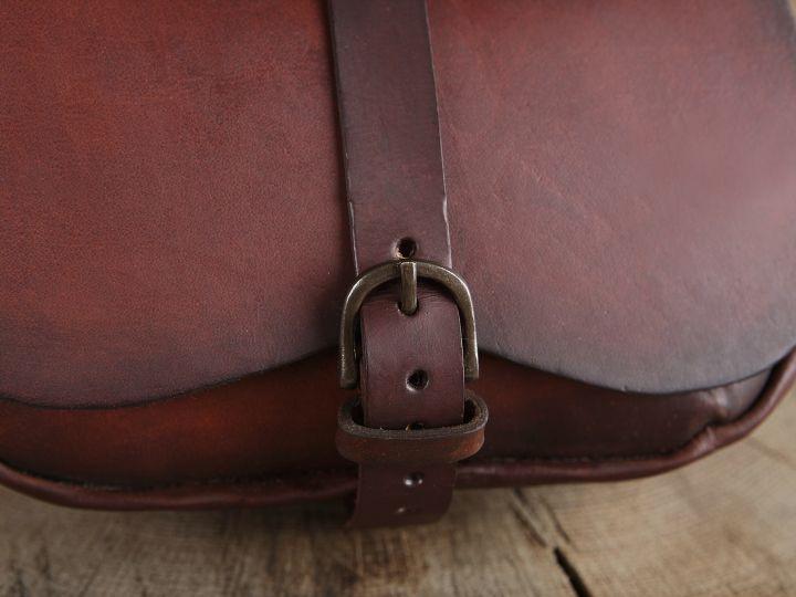 Sacoche de ceinture 6
