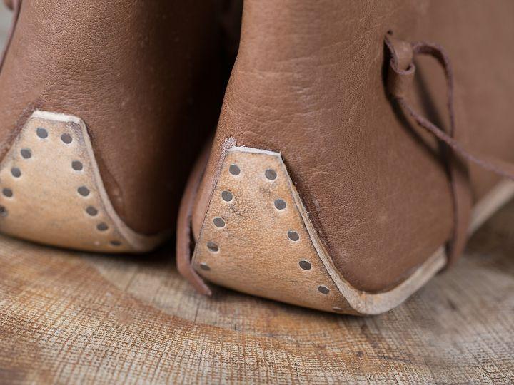 Chaussures Viking Heimdall 6