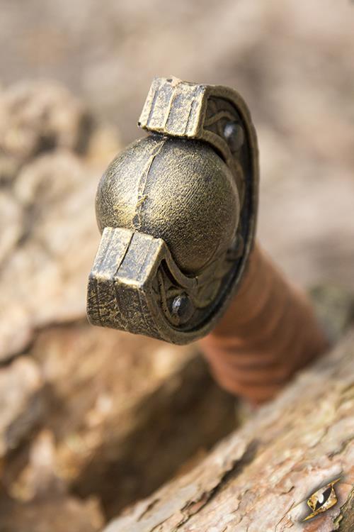 Epée celtique GN 85 cm 7