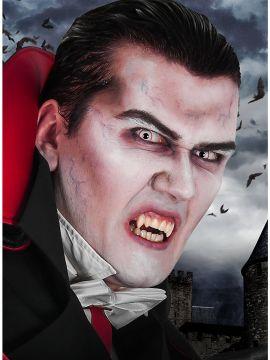 Set de maquillage Vampire
