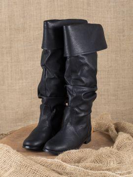 Boutique MédiévalesLa Boutique Médiévale Médiévale Chaussures MédiévalesLa Chaussures fm7b6gYIyv