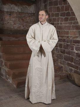Robe de magicien XL
