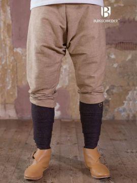 Pantalon Viking Thorsberg couleur  sable XXL