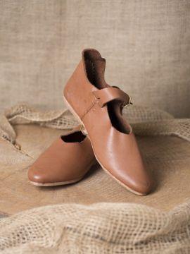 Chaussures médiévales Julia 39