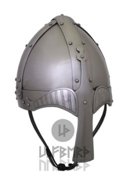 Casque viking M