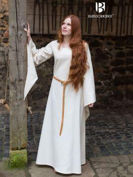 Robe Klara L