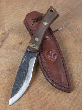 Couteau Huron