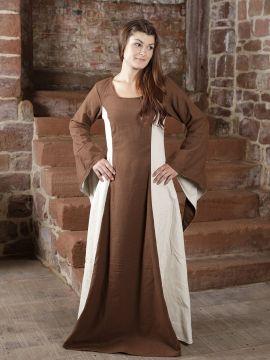 Robe médiévale Karla L