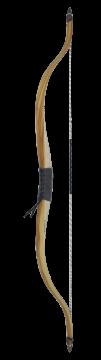 Arc Classique Horsebow 55