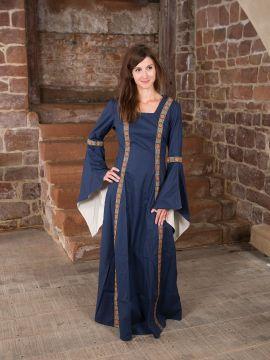 Robe médiévale Rachel XL