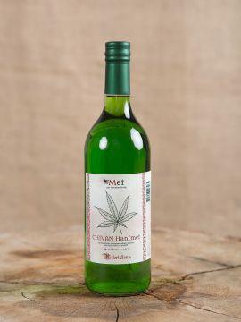 Chivan Hydromel  0,75 l 6 bouteilles