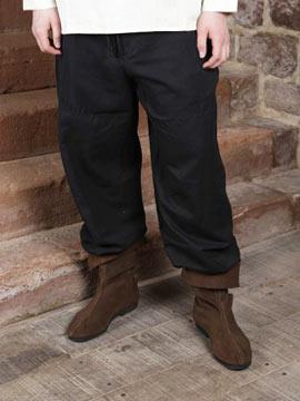 Mittelalter Hosen